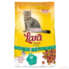 Versele Lara Adult  Indoor 2kg