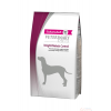 Eukanuba Weight / Diabetic Control