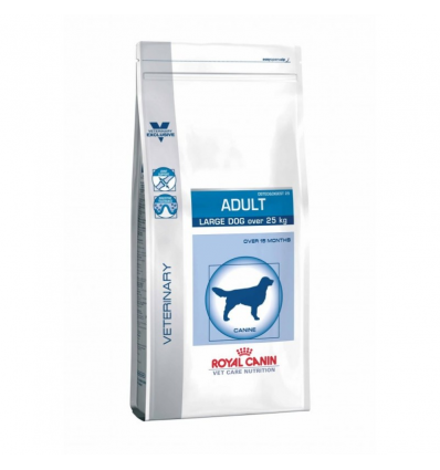 Royal Canin VET Adult Large Osteo&Digest