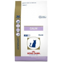 Royal Canin VET CAT Calm CC 36 4kg