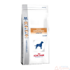 Royal Canin VET GASTRO Intestinal Low Fat
