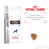 Royal Canin VET GASTRO Intestinal Junior
