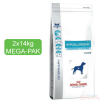 Royal Canin VET Hypoallergenic Moderate Calorie