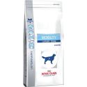 Royal Canin VET Mobility Larger Dog 2x14kg MEGA-PAK