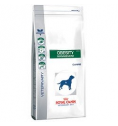 Royal Canin VET Obesity Management DP34