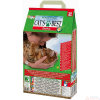 Cat's Best Eco Plus Żwirek drzewny