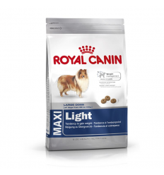 Royal Canin Maxi Light 15kg