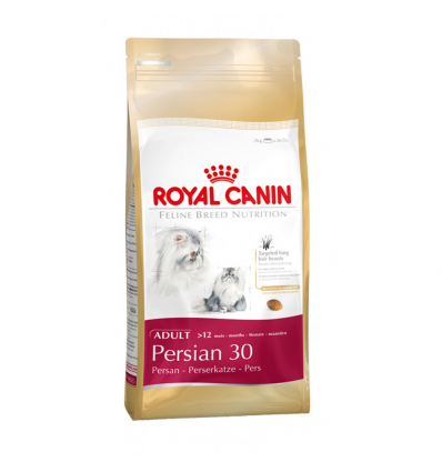 Royal Canin CAT Persian 10kg