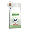 Royal Canin Veterinary Diet Cat Pediatric Weaning 400g