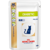 Royal Canin VET CAT Diabetic 100g