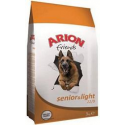Arion Standard SENIOR LIGHT 22/9 15kg