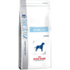 Royal Canin Mobility MS 25