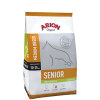 Arion Original Medium Senior