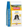 BiOMill  MAXI ADULT Chicken & Rice