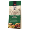 Picart Select Puppy Mini Chicken & Rice 800 gr
