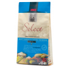 Picart Select Adult Mini Chicken & Rice 3 kg
