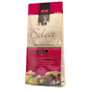 Picart Select Adult Medium Chicken & Rice 800 gr