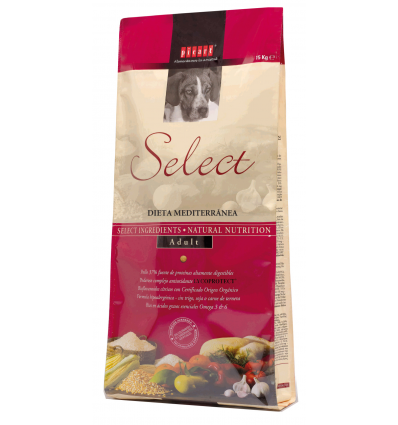 Picart Select Adult Medium Chicken & Rice 3 kg