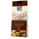 Picart Select Adult Large Breeds Chicken & Rice 15 kg