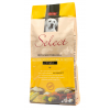 Picart Select Light Chicken & Rice 15 kg