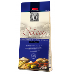 Picart Select Senior Chicken & Rice 15 kg