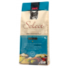 Picart Select Performance Chicken & Rice 15 kg