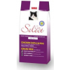 Picart Select Cat Adult 2 kg