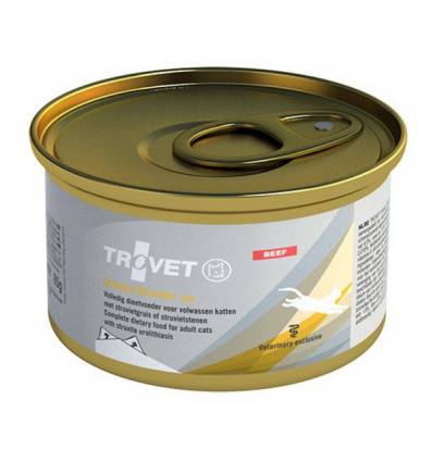 Trovet CAT Anti Struvite 85 g