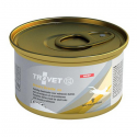 Trovet CAT Anti Struvite ASD 85 g