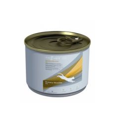 Trovet CAT Anti Struvite ASD 175 g