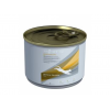 Trovet CAT Anti Struvite 175 g