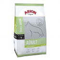 Arion Original Adult Small Chicken&Rice MEGA-PAK 2x7.5kg