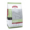 Arion Original Adult Small Lamb&Rice 3 kg