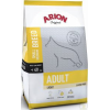 Arion Original Adult Small&Medium LIGHT + Paski mięsne Roxy GRATIS