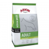 Arion Original Adult Medium Chicken&Rice 3kg