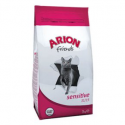 Arion Cat Sensitive 2x15 kg
