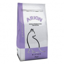 Arion Premium Cat Kitten 10kg