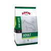 Arion Original Adult Large Chicken&Rice 12kg