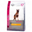 Eukanuba Adult German Breed MEGA-PAK 2x12kg