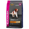 Eukanuba Adult S&M Lamb & Rice