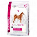 Eukanuba Daily Care Sensitive Digestion MEGA-PAK 2x12,5kg