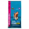 Eukanuba Mature&Senior Large 15kg