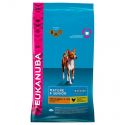Eukanuba Mature&Senior Medium 15kg