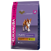 Eukanuba Puppy&Junior Medium