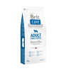 Brit Care Adult Large Breed Lamb&Rice