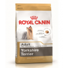 Royal Canin Mini Yorkshire 1.5kg