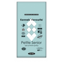 KENNELS' FAVOURITE Petite Senior 1.5 kg