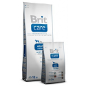 Brit Care Adult Large
