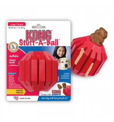 KONG Stuff-A-Ball  M/L/XL