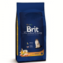 Brit Cat Adult Chicken